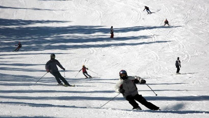 Startuje Rodzinny Ślizg Wadowice 2018. Kto tym razem wygra rywalizację na nartach?