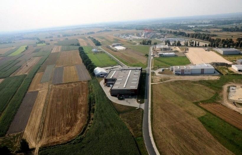 Cała Polska strefą ekonomiczną? W naszym regionie Zator i Andrychów przed dużą szansą przejęcia rynku