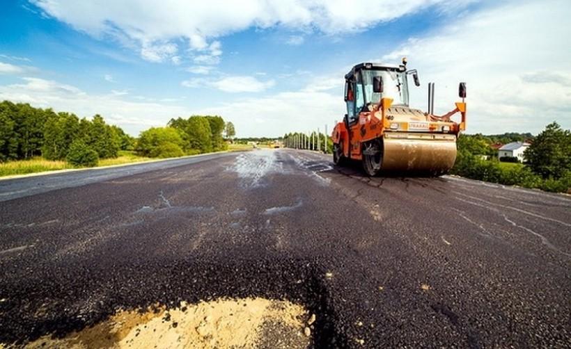 Dużo bezpieczniej na drogach? GDDKiA wyjaśnia, że to przez nowe inwestycje