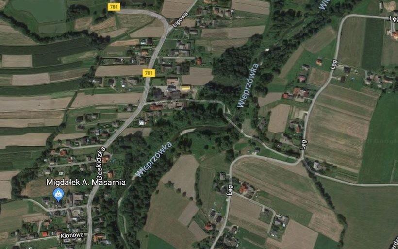 Na terenie Wieprza pojawią się 4 nowe obszary gospodarcze