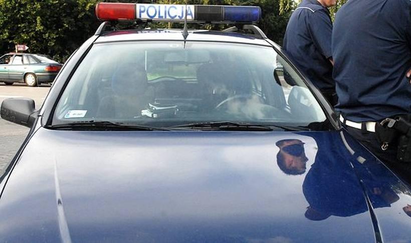 Piraci drogowi odpuścili policji w święta. Wielkanoc wyjątkowo spokojna na drogach