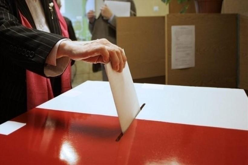 W powiecie wadowickim potrzeba 19 urzędników wyborczych, ale chętnych wciąż brakuje