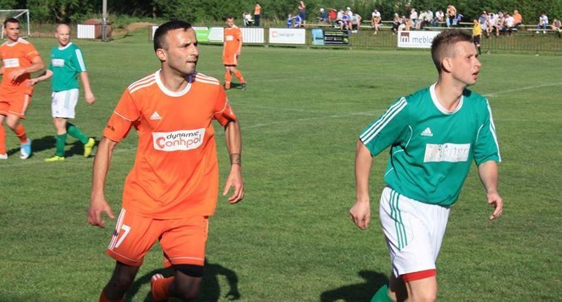 Mecz Relaksu z Żarkiem (2:0) potwierdził tylko prowadzenie Wysokiej w A Klasie.