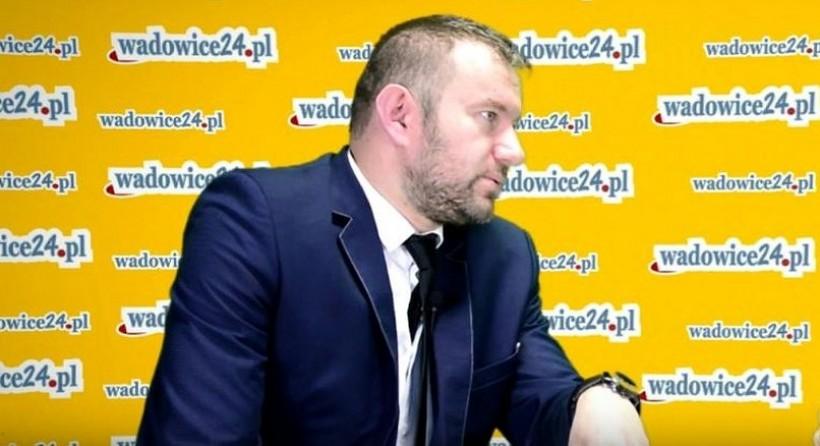 Bartłomiej Westwalewicz