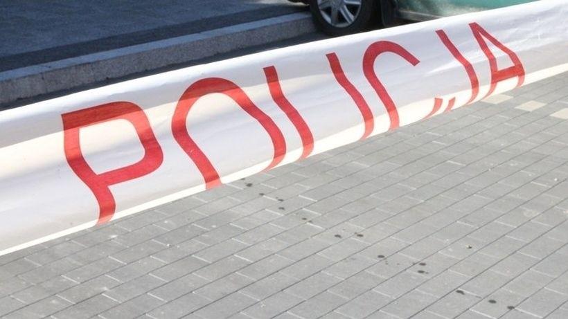 Tragedia w Rokowie. Prokuratura wszczęła śledztwo w sprawie zabójstwa
