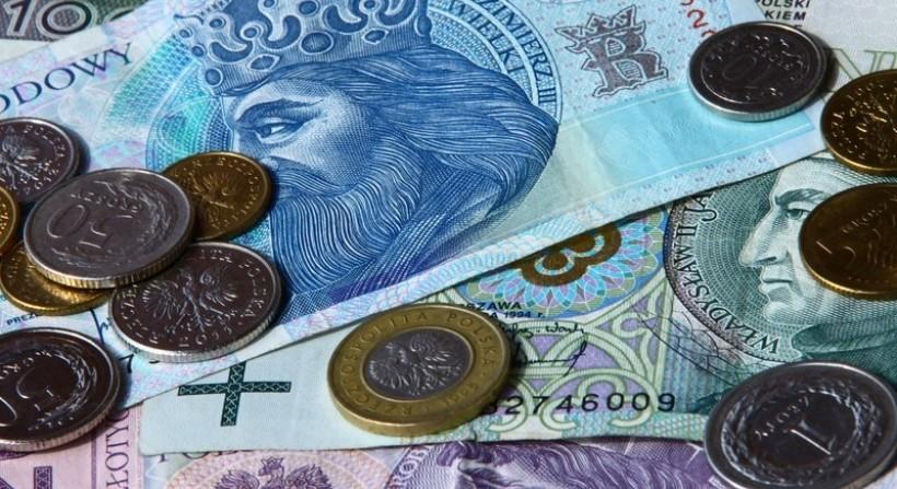 Od lipca nowe wypłaty dla wójtów i burmistrzów. Stracą ci najbardziej łasi na kasę!