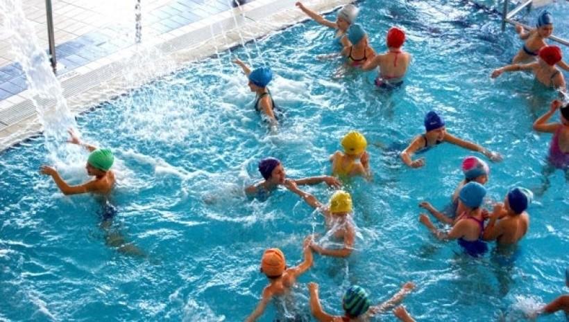 """Kalwaria Zebrzydowska też chce mieć swój basen? """"Nie musi być wielki"""""""
