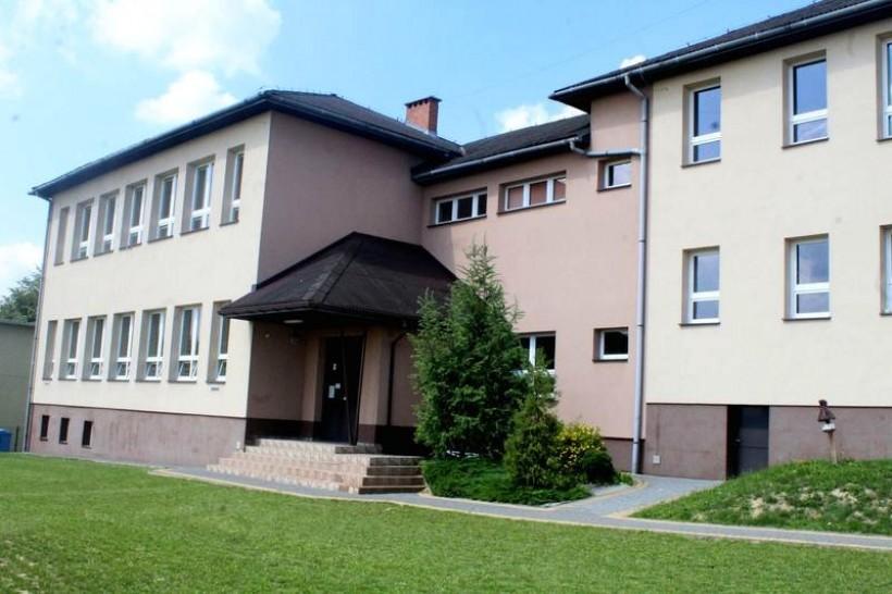Szkła w Stanisławiu Dolnym Dolanach przejdzie remont