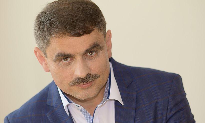 Tadeusz Stela