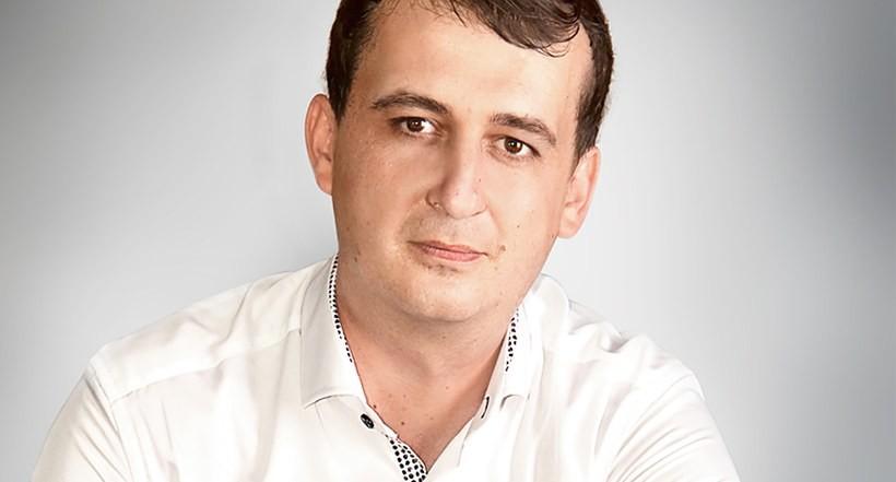 Maciej Kobielus
