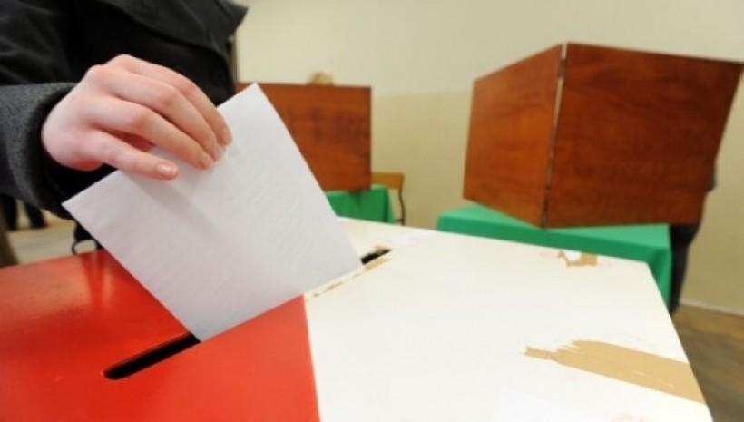 Zmiany w kodeksie wyborczym, nowe okręgi głosowania. Jak to będzie teraz wyglądać?