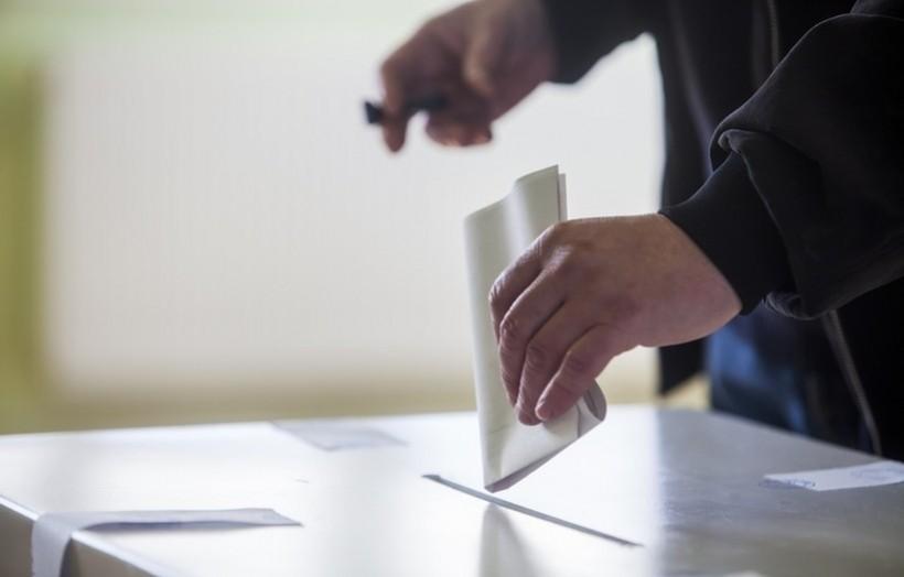 PKW wylosowała numery list wyborczych komitetów