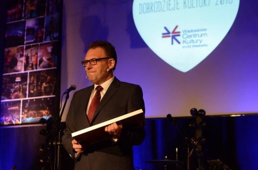 Radnym w Zatorze będzie Piotr Wyrobiec, w Wadowicach powszechnie znany wieloletni dyrektor WCK