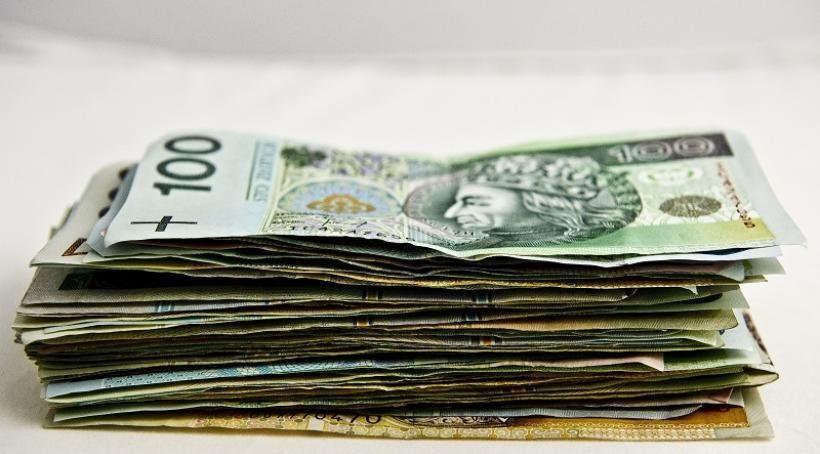 Po wyborach samorządy będą miały więcej kasy z podatków. Rząd PiS uszczelnił system