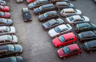 Bądź ostrożny! Zakup samochodu z usuniętym filtrem DPF oznacza kłopoty