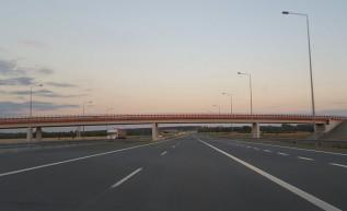 BDI na mapach drogowych. Od dzisiaj już dwa odcinki nowej trasy S52