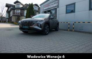 Centrum Kosmetyki Samochodowej w Wadowicach zaprasza!