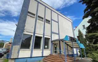 Centrum nadzoru wizyjnego w Wadowicach będzie podglądało 120 miejsc w mieście