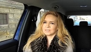 Beata Cichoń, firma Albatros