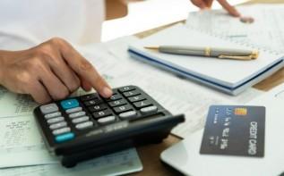Co trzecia mała i średnia firma źle ocenia swoją sytuację ekonomiczną