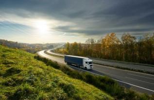 Czas pracy kierowcy  - co się zalicza, a czego nie?