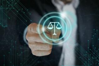 Czy naprawdę potrzebujesz adwokata?