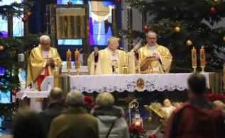 Czy w drugi dzień świąt trzeba iść do kościoła?