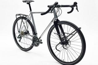 Czy warto zdecydować się na rower gravel?