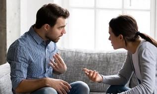 """Czy wziąć rozwód? Ważne badania: """"Polacy są coraz bardziej otwarci na rozstania"""""""