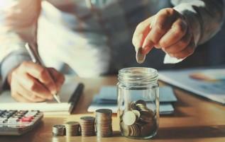 Darmowa pożyczka online – dla kogo to dobre rozwiązanie?