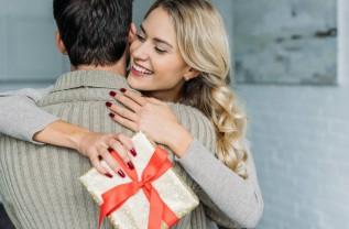 Dlaczego warto wybrać prezent na święta z dawką adrenaliny?