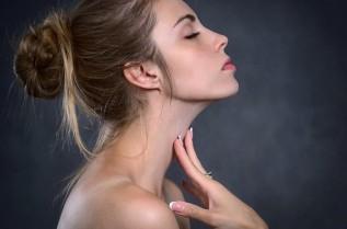 Dlaczego warto zainwestować w kombajn kosmetyczny?
