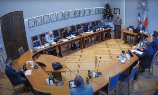 Dobre wieści dla Wadowic. Burmistrz Kaliński zmniejsza zadłużenie, dostał pieniądze od rządu
