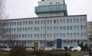 Dramatyczny apel szpitala w Suchej Beskidzkiej. Brakuje im personelu, szukają wolontariuszy