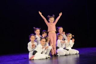 Dzień tańca w Wadowicach nie tylko dla dzieci. WCK poszerza ofertę!