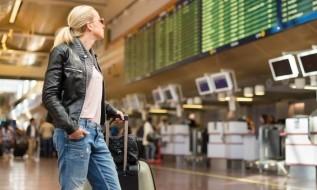 Emigracja nie słabnie. W Norwegii żyje już ponad 85 tysięcy Polaków