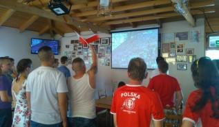 Euro2016 - jak święto piłki nożnej wpływa na obroty przedsiębiorców