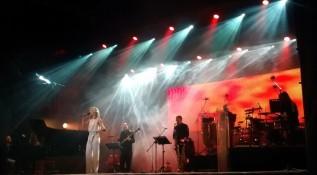 W czwartek w Jaroszowicach rozpoczęła się siódma edycja jazzowego festiwalu