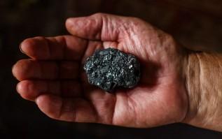 Gdzie w Małopolsce kupisz jeszcze suchy i wysokiej jakości węgiel oraz ekogroszek?