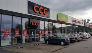 Gigant obuwniczy zamknął sklep w Wadowicach. Na rynku pojawiła się duża luka, kto ją wypełni?