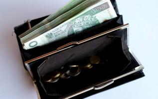 Inflacja nam ewidentnie uciekła. Pracownicy będą domagać się podwyżek