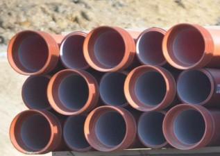 Jak podłączyć się do kanalizacji? Wadowickie wodociągi zapraszają na spotkanie w Kleczy Dolnej