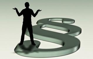 Jak uniknąć zapłaty zachowku? Znamy sposób!
