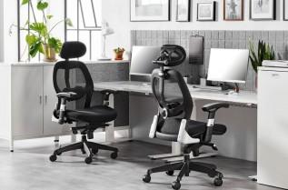 Jak urządzić atrakcyjne biuro dla pracowników?