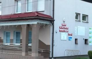Rachmistrzowie będą czekać na mieszkańców m.in. w Urzędzie Gminy w Wieprzu od 21 do 24 września