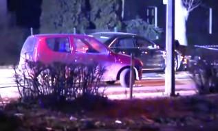 Jest wyrok dla kierowcy seicento za słynny wypadek w Oświęcimiu z kolumną rządową