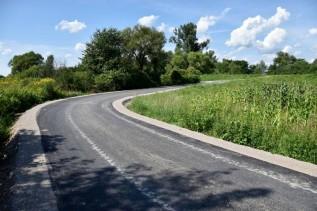 Kasa płynie do Spytkowic, a Spytkowice zamieniąją ją w asfalt. W gminie remont za remontem