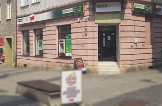 Kasa Stefczyka - poznaj pożyczkę konsolidacyjną Kasy Stefczyka