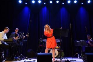 WCK zaprasza na koncert lokalnych artystów