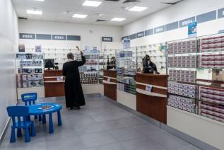 Koniec batalii o nocne dyżury aptek w Kalwarii? Nowy punkt ma to zmienić